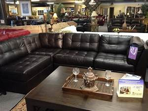 Sectionals honolulu homes decoration tips for Sectional sofas honolulu