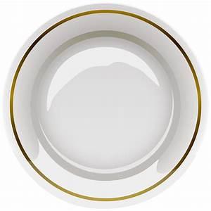 46+ Plates Clipart