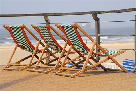 Beach Furniture  Wikipedia. Living Room Sets Design. Decorating Small Living Rooms Ideas. Living Room Tv Show Competition. Living Room Shelves Design. Living Room Layout Ideas Open Floor Plan. Wall Units Living Room Ebay. Living Room Olive Green. Living Room Color Scheme Ideas Pictures