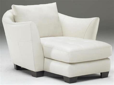 white natuzzi chaise lounge natuzzi leather natuzzi