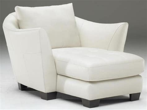 small chaise lounge chair chaise lounge indoor modern chaise lounge furniture indoor chaise lounge modern convertible