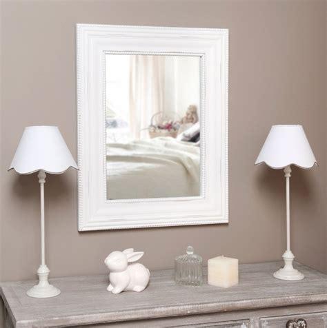 miroir bois flotte maison du monde mzaol