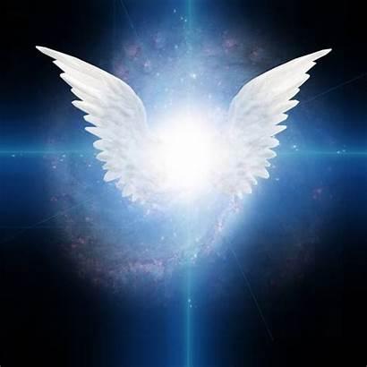 Angels Spirits Talk Don Angel Why Fallen