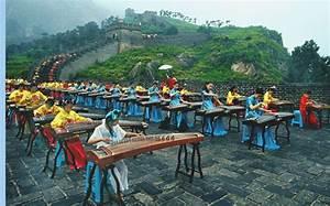 Huludao, 'Corridor of Western Liaoning'|Travel|chinadaily ...