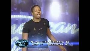 American Idol Season 2 Special The Good The Bad The