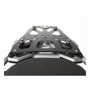 Topcase Bmw R1200gs : sw motech steel top case rack bmw r1200gs adventure ~ Jslefanu.com Haus und Dekorationen