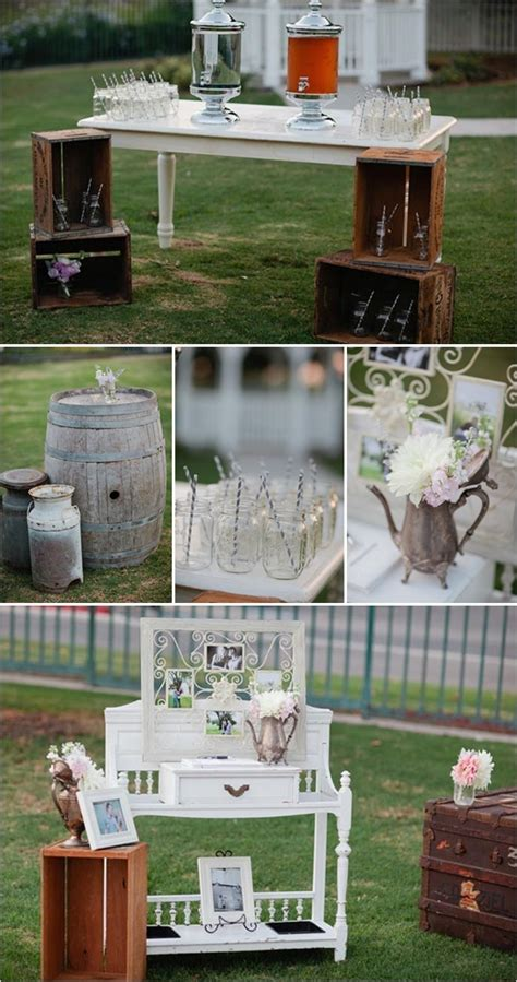 shabby chic wedding rentals 17 best images about bridal shower ideas on pinterest tea parties shabby chic cakes and tea cups