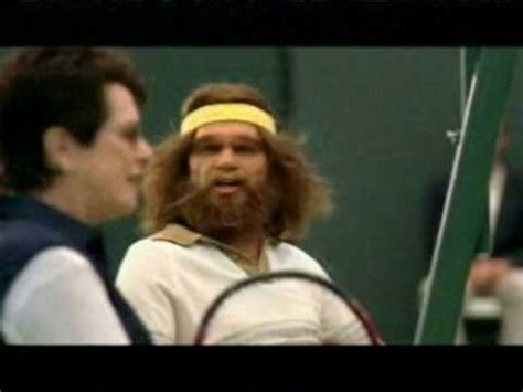 geico caveman tennis commercial youtube