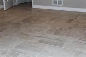 floor and decor ceramic tile flooring evolution flooring trends of 2017