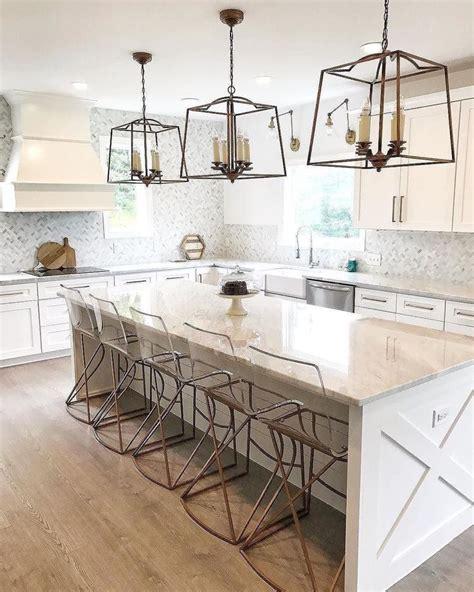amazing kitchen backsplash best 25 bar stools kitchen ideas on stools 1219