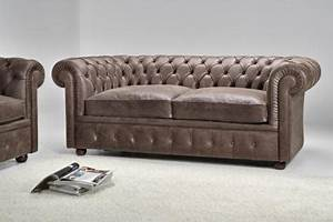 Chesterfield sofa bed 7 inches mattress furniture for Chesterfield sofa bed usa