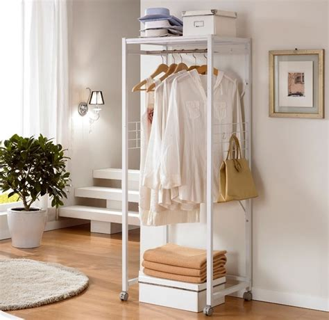 26364 clothes rack for bedroom furniture to hang clothes in roselawnlutheran
