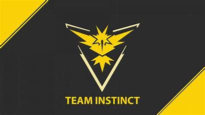 4k Team Pokemon Instinct Yellow 1280 1600