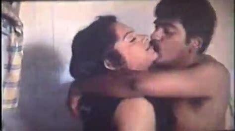 Vintage Indian Sex Porn