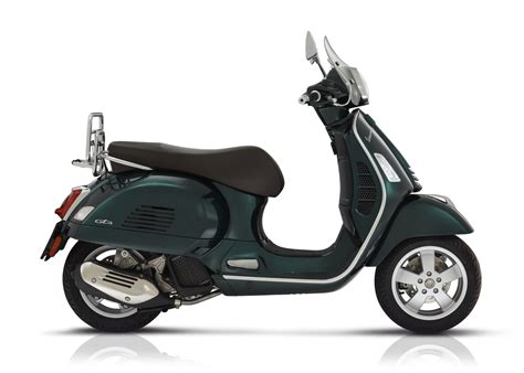 Vespa Gts Image by Motorcycles Direct Vespa Gts Touring 300 Abs