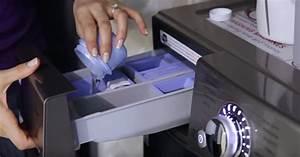 Geruch Aus Schuhen Entfernen Hausmittel : mit diesem hausmittel katzenhaare aus der kleidung entfernen ~ A.2002-acura-tl-radio.info Haus und Dekorationen