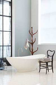 repeindre un mur peint 8 peinture salle de bain 2 With repeindre un mur peint