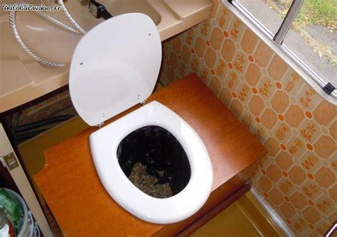 toilette seche cing car 28 images mentions l 233 gales c4 toilette s 232 che 7 l pour cing