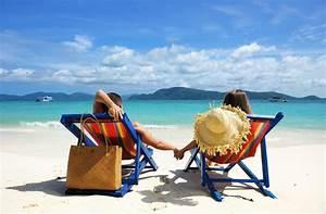 phuket beach holiday for honeymooners phuket honeymoon tours With best beaches for honeymoon