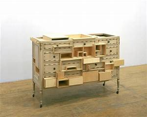 Plywood Chest Of Drawers PDF Woodworking