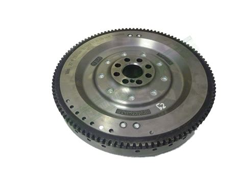 land rover discovery   install flywheel land