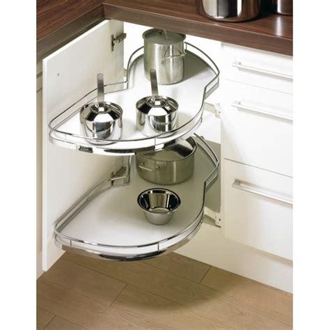 meuble cuisine d angle meubles d 39 angle cuisine design sur mesure à aubagne