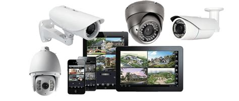 cctv systems intelwise technologies