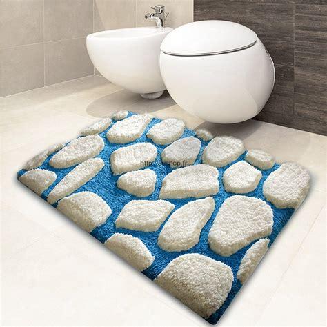 siege de bain pas cher tapis salle de bain pas cher des idées novatrices sur la