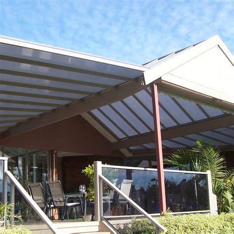 gable roof patio cover plans gable roof patio melbourne gable patio designs gabled