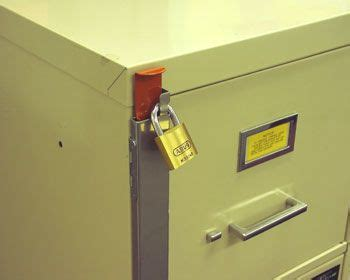 locks for filing cabinets universal file cabinet multi locks security locking bars