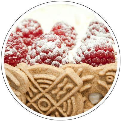 Kuchen Mit Himbeeren Und Eischnee  Appetitlich Fotoblog