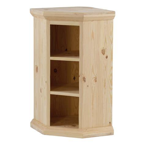 meuble d 39 angle atelier maisons du monde rangement pivotant element d angle maison design bahbe com