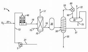 Patent Us20090005591