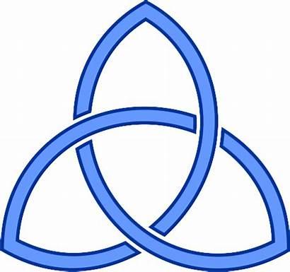 Christian Symbolism Horn Africa Symbols Symbol Religious