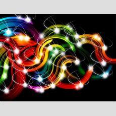 Gambar Wallpaper Bergerak Wallpapersafari 5 Wallpaper Gambar