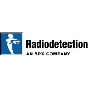 Image result for radiodetection