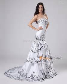 cheap white wedding dresses black and white bridal gowns white dresses black and white dresses cheap wedding