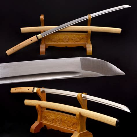 samouraï siège aliexpress com buy folding katana samurai japanese