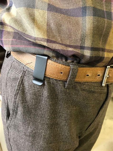iwb tuckable   waist band holster ccw azula gun holsters