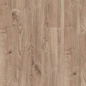 echantillon sol stratifie effet parquet chene everest With texture parquet chene