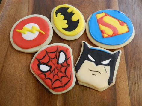 top  creative cookie ideas   kids birthday party
