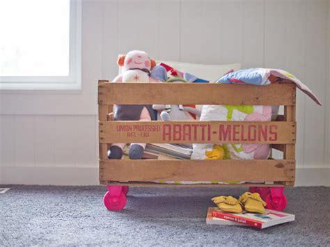 Storage For Baby Toys - Listitdallas