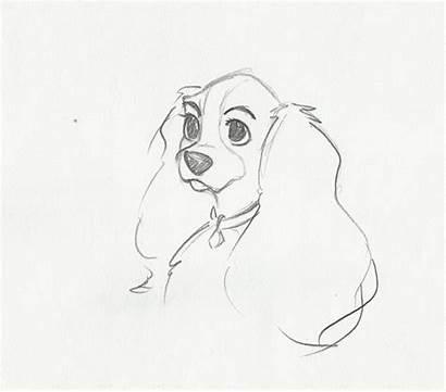 Drawn Hand Animated Disney Gifs Animation Drawing
