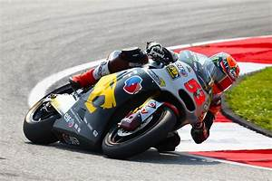 Heure Moto Gp : grand prix moto gp de malaisie sepang 2015 ~ Medecine-chirurgie-esthetiques.com Avis de Voitures
