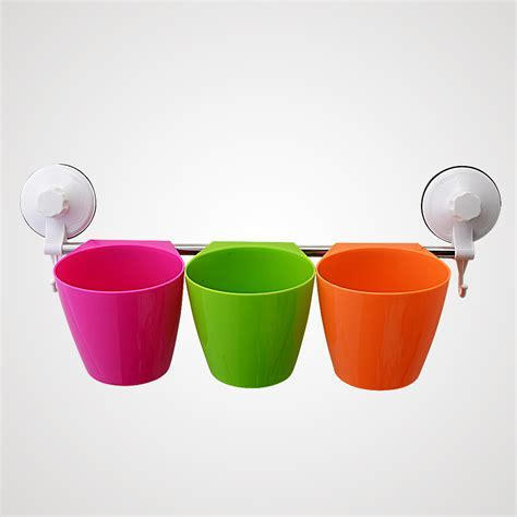 New Products Various Color Wholesale Kitchen Hanging