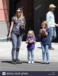 Rhea Durham, Grace Wahlberg and Ella Wahlberg. Mark ...