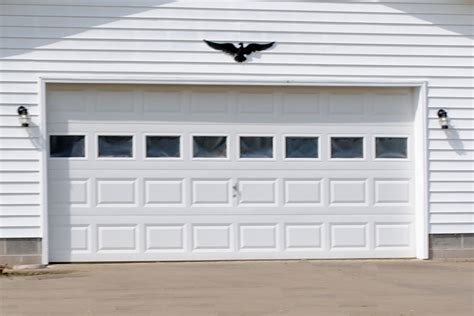 garage door contractors license garage door sales service repair charleston wv