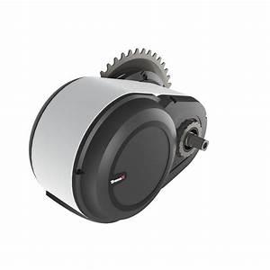 Motoren Für Elektroautos : tranzx stellt zwei neue motoren f r g nstige e bikes vor ~ Kayakingforconservation.com Haus und Dekorationen