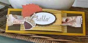 Spitztüten Für Süßigkeiten : die besten 25 amicelli ideen auf pinterest s igkeiten verpackung geburtstags berraschung ~ Eleganceandgraceweddings.com Haus und Dekorationen
