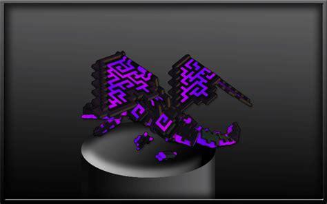 elemental royale codes strucidcodescom